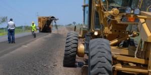 En febrero licitarán los tramos restantes de la autovía ruta 36