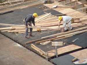 En febrero se lanzará la licitación para la remodelación del Mercado Municipal