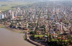 Posadas implementó el nuevo código de Ordenamiento Urbanístico