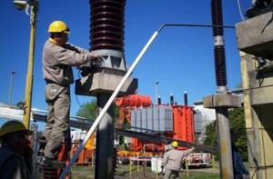 La EPE abrió en Rafaela ofertas por más de 27.000.000 pesos de inversión