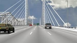 Conexión vial Santa Fe-Paraná Se licitó la selección de la traza y el proyecto ejecutivo con un monto de inversión de $89.700.000