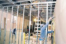 Se licitaron obras menores por $13 Millones en La Pampa