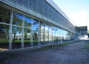 Del Sol SRL avanza la construcción del nuevo Hospital Nodal de Venado Tuerto $15,7 Millones