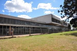Se firmará el contrato para realizar la tercera etapa del nuevo Hospital Nodal de Venado Tuerto