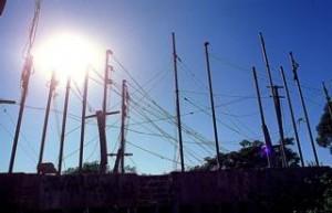 La EPE analiza ofertas para obras en los barrios Roma y Sur