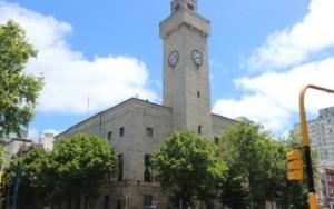 Traslado del Municipio: las dos ofertas superaron en un 30% el presupuesto oficial. 130 Millones de Pesos