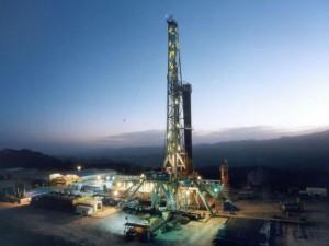 Expectativas en el norte por cuatro nuevos pozos de gas
