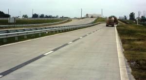 Se firmó el contrato para iniciar la obra de iluminación de la Circunvalación Oeste y Acceso Norte a Santa Fe