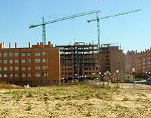 Provincia invertirá 64 millones de pesos para financiar el nuevo edificio municipal en Esquel