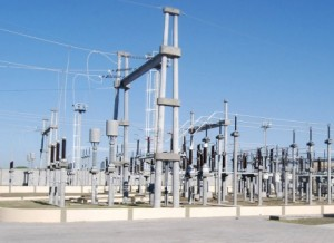 Se licitaron dos obras estratégicas para el desarrollo energético del Chaco