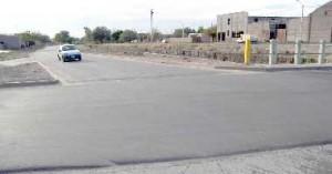 La Municipalidad de Córdoba invertirá más de $90 Millones para recuperar calles y alumbrado