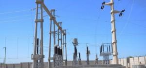 Se firma el convenio para las obras de repotenciación energética de la Estación La Rioja Sur