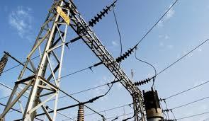 Refsa Electricidad culmino líneas de alta tensión de 132 kv en Formosa