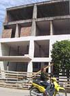 Obras Menores en Edificios Públicos en Santa Rosa La Pampa Ofertaró Zulema Ledesma