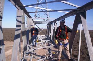 Energía: La Provincia de Corrientes logró $182 millones para obras y la línea en 132 Apóstoles-Virasoro