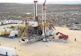 Vaca Muerta: YPF y Chevron anuncian nueva inversión de US$ 1.600 millones