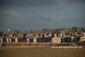 Más de 300 viviendas construirán en Patagones Lo Bruno Estructuras SA, Oriente Construcciones SA y  Jacobo Baszkir.