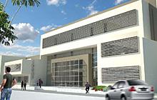 Ofertas de  Jubete, ILKA y BEPHA  para el nuevo edificio policial de La Pampa. $10 Millones
