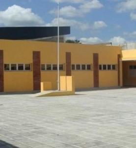 Se licitaron obras para tres escuelas del departamento Villaguay