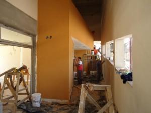 Ampliarán escuela en Gualeguaychú por $7,5 Millones