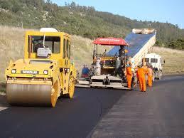 Se presentaron seis ofertas para la Malla 236 Obras de Recuperación y Mantenimiento de la Ruta Nacional Nº 9 de la Dirección Nacional de Vialidad. $245 Millones