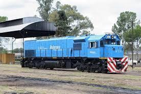 Anunciaron millonaria inversión en los talleres ferroviarios de General Güemes – Salta
