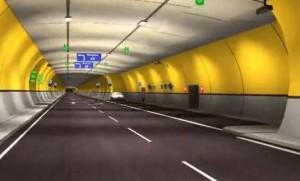 Túnel de Agua Negra: preparan la licitación para el segundo semestre de este año
