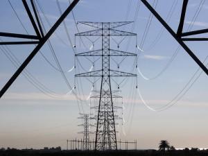 Más de 45 millones en obras eléctricas y de gas – San Luis