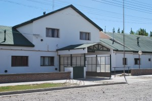 Hospital en Río Mayo Chubut – Tres Oferentes – $30 Millones