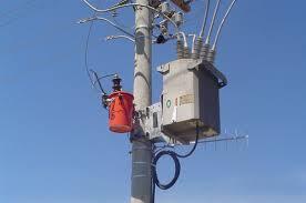 Ofertas para obras eléctricas en 5 barrios de Santa Fe