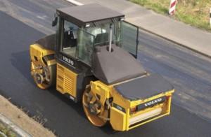 Cordoba – Tasa vial: 19 obras en marcha y 15 en carpeta $ 80 millones