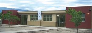 Invertirán más de 15 millones de pesos para ampliar dos escuelas de San José y Victoria