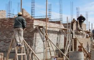 Nación lanza un plan de viviendas de 105.000 unidades y una inversión de $28.000 millones