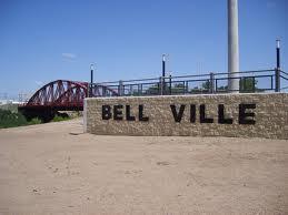 Cuatro ofertas para la construcción de los dos puentes en Bell Ville – Cordoba $16/19 Millones