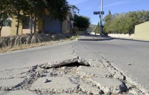 Quienes pavimentarán mil cuadras en Comodoro Rivadavia – Chubut Presupuesto $125 Millones