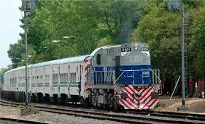Anticiparon la licitación de las obras del tren Rosario – Córdoba