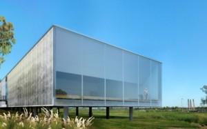 Cuatro ofertas para la construcción del Museo de la Constitución Nacional – Santa Fe- $30 Millones
