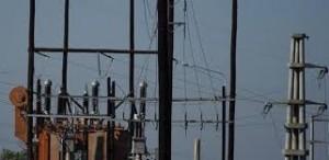 Apertura de la Licitación ET. OBERÁ II 132/33/13,2 kV y Obras complementarias cuatro ofertas $159 Milones