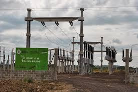 Linea de Alta Tension Colonia Brugne – Saladas –  Pcia. Corrientes – Tres Ofertas $90 Millones