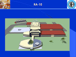 Licitan la construcción de la Obra Civil del Reactor RA-10 $930 Millones