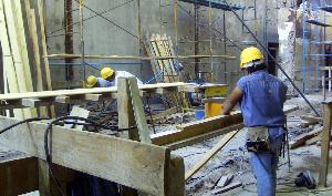 Se presentaron dos ofertas por más de $ 70 millones para recuperar El Molino Fabrica Cultural