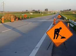 Se presentaron cuatro ofertas para la Malla 237 Obras de Recuperación y Mantenimiento de la Ruta Nacional Nº 33 de la Dirección Nacional de Vialidad. $263 Millones