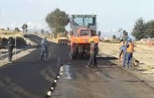 Se presentaron cuatro ofertas para la Malla 307 Obras de Recuperación y Mantenimiento de la Ruta Nacional Nº 20 de la Dirección Nacional de Vialidad. $174,3 Millones