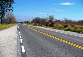 Se presentaron cinco ofertas para la Malla 409A Obras de Recuperación y Mantenimiento de la Ruta Nacional Nº 157 de la Dirección Nacional de Vialidad. $117 Millones