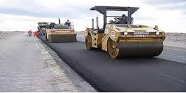 Se presentaron tres ofertas para la Malla 638 Obras de Recuperación y Mantenimiento de la Ruta Nacional Nº 40 de la Dirección Nacional de Vialidad. $117 Millones