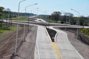 Cinco empresas presentaron sus ofertas para la pavimentación de la Ruta Provincial Nº 9 entre Miraflores y Las Hacheras $213 Millones