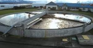 Readecuación Estación de bombeo impulsión y planta de tratamiento de efluentes – Santiago del Estero $ 406 Millones