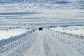 Seis Ofertas para la Ruta Nacional 260 Limite con Chile $138,6 Millones
