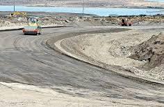 Tres Ofertas para la Nueva Traza Ruta Nacional 40 Jujuy$225 Millones