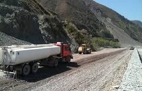 Cinco Ofertas para la Ruta Nacional 51 Salta $142,5 Millones